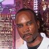 I AM DJ RES-Q MIX 10  13 Fb