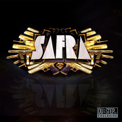 Get It by Safra & AOWL - Dubstep.NET Exclusive