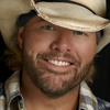 What Does Toby Keith Think About Nashville And The Internet?