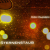 Dirk Maassen - Sternenstaub ... pls. support and share my music on spotify :)
