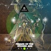 Nyama & Sick Noise - Nebula (165bpm)