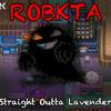 Straight Outta Lavender (Pokèmon Lavender Town Remix) [FREE DOWNLOAD]