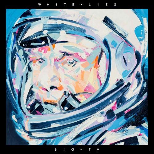 White Lies - Change (Dawn Golden Remix)
