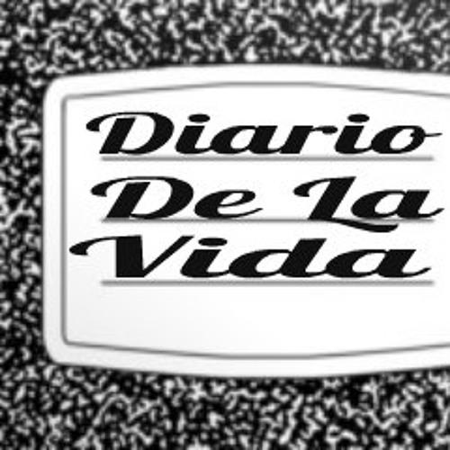 Rana- Discapacitado  (Prod. By Flo2.Productions)
