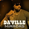 Daville - Mirrors