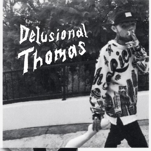 Delusional Thomas - Vertigo