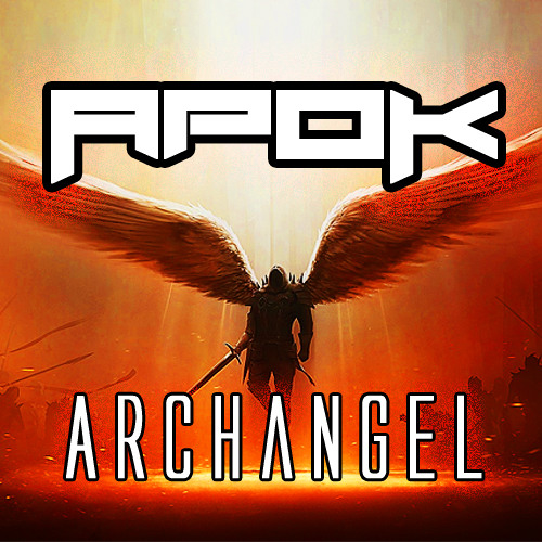 ApoK - Archangel [Free Download]