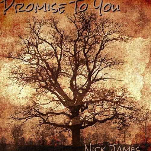 Promise To You