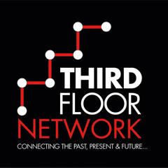 Third Floor Radio Intro: Nas, Drake, Rihanna, Dwele, Slum Village, DJ Jazzy Jeff, etc.