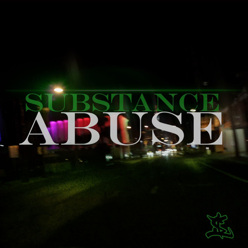 Substance Abuse by Speach Impediments