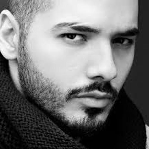 وبحب الناس الرايقة ..احمد عدوية ورامى عياش