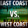 Notixx x GRIMEace - AYE (East Coast Vs. West Coast Compilation)