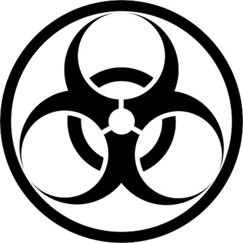 Outbreak (TraneTrax)