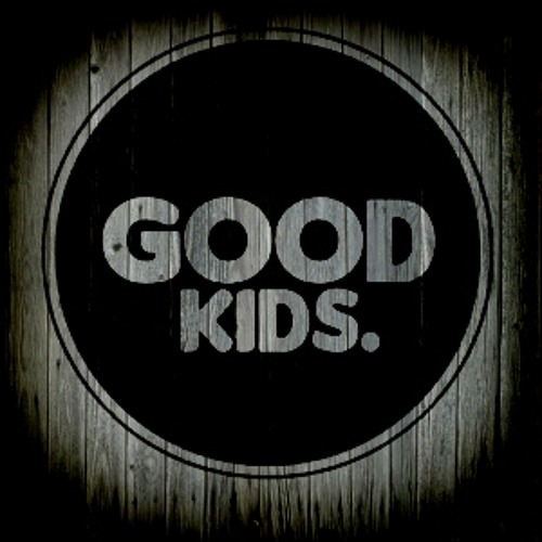 GoodKids By dB Free Download