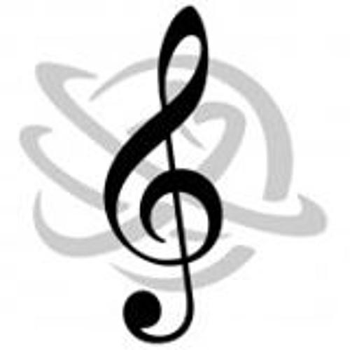 Salt Lake Community College (SLCC) Musicians and Engineers