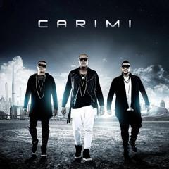 Carimi - Baby I miss You