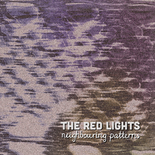 The Red Lights: Chaperone