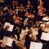 Speak Softly Love - Estilo Mahler