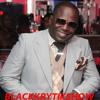 2013 NEW  CARIMI BABY I MISS YOU FEAT MIKABAND BLACKKRYTIKSHOW 92.5-91.9FM NJ RADIOMETGA.COM