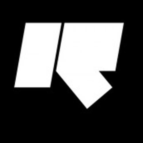 Danny Daze - RINSE FM Mix (Daniel Avery Show)