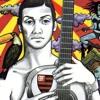 Download Por Causa de Voce (Jorge Ben) Cover Mp3