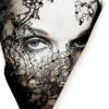 Lovedmebk by Celine Dione - Skynow Remix