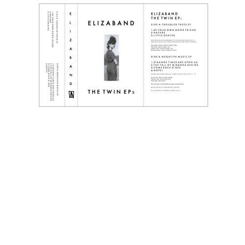 Elizaband - Nature