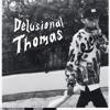 Mac Miller - Bill feat. Earl Sweatshirt & Bill (Delusional Thomas)