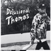 Mac Miller - Grandpa Used To Carry A Flask feat. Mac Miller (Delusional Thomas)