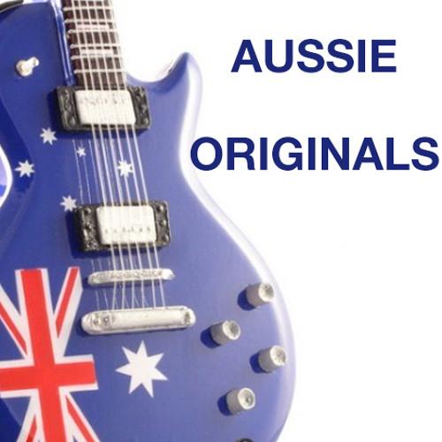 Aussie Originals