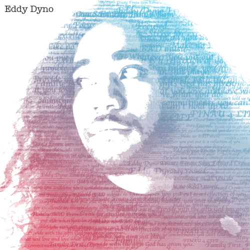 I Wanna Be Your Man - Eddy Dyno(Zapp & Roger) **Preview**