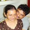 Malayalam - Kavitha - Nisi