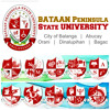 Bataan Peninsula State University Hymn