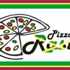 PIZZA RASTA  Don't Stop New.MP3 mp3