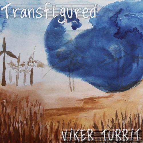 Transfigured - 08. Happy