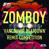 Zomboy - Vancouver Beatdown (Kanevsky Remix) *Free*