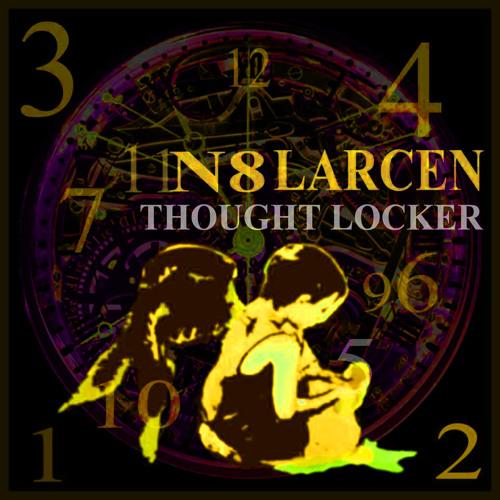 Neight Larcen - Stingray