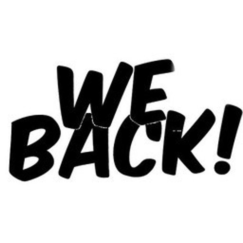 Reece Low & Nathan Thomson - We Back (Original Mix) Free Download