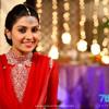 Sari Bhool Hamari Thi - Full Audio Song