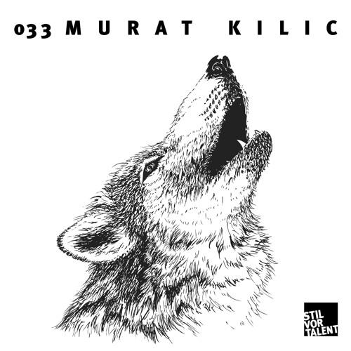 SVT–Podcast033 – Murat Kilic