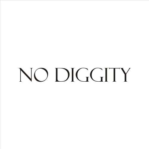 Josh Wave & Norwood&Hills - No Diggity