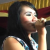 MENDEM KANGEN ~ Vc. Cindy AUlia ~ ARMEDA Top Live Music