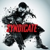 Syndicate Theme