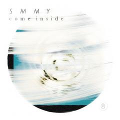 SMMY - Come Inside (y o u k y Remix) [Check Description For Download Link]