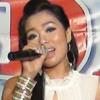 AIR MATA DARAH  ~  Vc. Maya Renata ~ ARMEDA Top Live Music