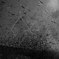 Mt. Wolf - Swarm