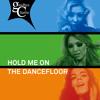 Hold Me On The Dance Floor (Simon Sinfield Club Mix)