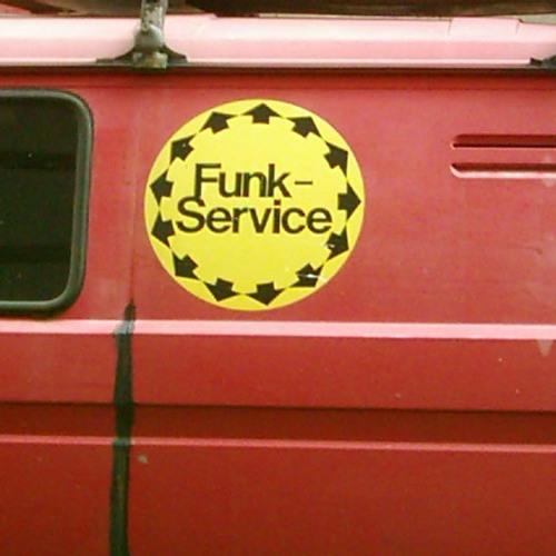 dj bicen 60's & 70's Funk, Rare Groove mix