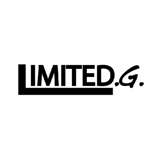 LIMITED.G. CATALOGUE
