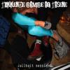 Tikkende Bombe & Tøsene - Jailbait sessions - Not Enough Real Råmix1 Sandraz